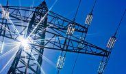«Барки точик»: Тарифы на электроэнергию могут повысится на 15%