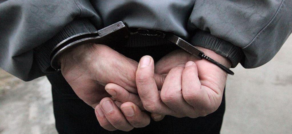 Задержан гражданин Китая пытавшийся попасть в Кыргызстан узбекским паспортом