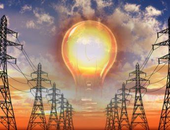 Туркменистан будет экспортировать электроэнергию в Пакистан