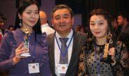 Кыргызстанцы заняли призовые места в конкурсе молодых журналистов в Турции