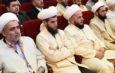 Таджикских священнослужителей обязали посетить театр