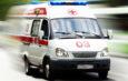 Минздрав: 11 кыргызстанцев умерли не дожидавшись очереди на гемодиализ
