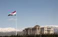 «Газпром» уходит из Таджикистана