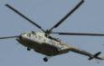 Пострадавших в ходе крушения вертолёта на Иссык-Куле доставили в Бишкек