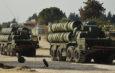 Индия ответила на угрозы США ввести санкции из-за планов купить С-400