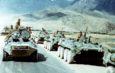 Афганский дипломат напомнил России о необходимости извинений за советское вторжение