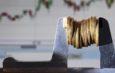 Международные резервы Кыргызстана сократились на $12,65млн
