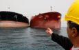 США ввели санкции против России за покупку иранской нефти