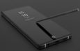 В Сети появилось новое фото Samsung Galaxy Note 9