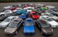Власти Кыргызстана снизили пошлины на ввозимые авто