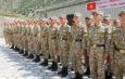 На Иссык-Куле открыли кыргызско-индийский Центр горной подготовки на базе учебного центра «Эдельвейс»