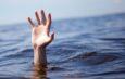 В 2018-м году в Кыргызстане утонули более 57 человек