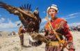 В Кыргызстане пройдёт этнофестиваль «Тескей Жээк»