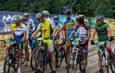 В Кыргызстане пройдут велосипедные гонки «Шелковый путь»