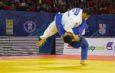 Борец из Кыргызстана выиграл «золото» на Кубке Азии по Дзюдо