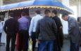 Туркменистан: После ареста валютчиков курс доллара немного снизился