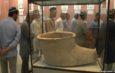 Таджикских имамов отправляют за знаниями в музеи