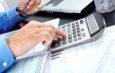 В Кыргызстане увеличат страховые выплаты