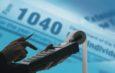 Предпринимателей Узбекистана освободили от налогов