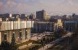 Власти готовы поддержать проект New Bishkek