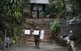 Тайские подростки заявили, что остались десять дней в пещере совсем без еды