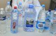 В Таджикистане питьевая вода сильно подорожает
