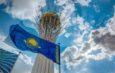 Казахстан лидирует в рейтинге экономик среди стран Центральной Азии
