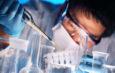 Ученые Кыргызстана запатентовали фильтр для очистки воды из косточек абрикоса и скорлупы ореха