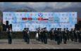 В Кыргызстане проводится международный чемпионат среди военных