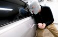 Топ самых угоняемых автомобилей в России