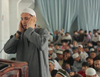 Госкомрелигия: Имамы Кыргызстана пройдут переаттестацию