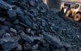 В Кыргызстане открыли 630 топливных баз
