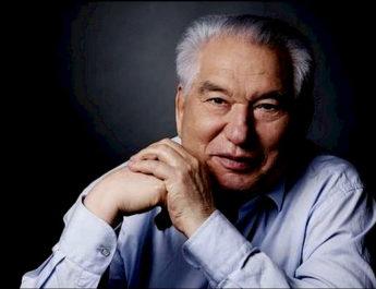 В Оше пройдут спортивные мероприятия в честь 90-летия Айтматова