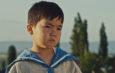 Кыргызский фильм «Киноман» получил награду кинофестиваля Bridge of Arts
