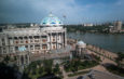 В Таджикистане состоится международный молодежный форум