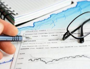 В России вводят в обращение новый вид ценных бумаг