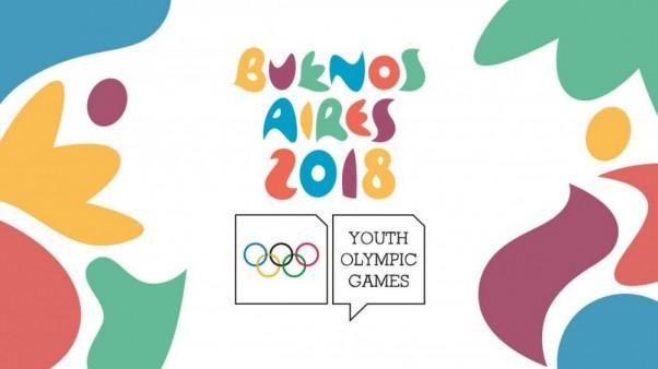Атлеты из Кыргызстана выиграли пять медалей на юношеских Олимпийских играх