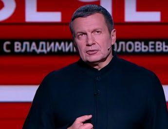 Самые авторитетные журналисты России — исследование