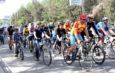 В Бишкеке пройдет закрытие велосезона-2018