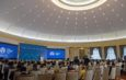 Глава Департамента образования и знаний Абу-Даби: Не позволяйте никому приезжать в Кыргызстан и продвигать свой ислам