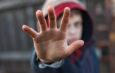 В России назвали самый опасный возраст в жизни подростков