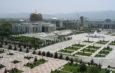 Власти Туркменистане будут приватизированы около 30 объектов госсобственности