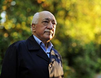 США опровергли информацию об экстрадиции Гюлена в Турцию для разрешения кризиса с Эр-Риядом