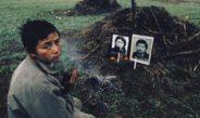 10 эмоциональных снимков фотографа, который пропал в китайской провинции Синьцзянь