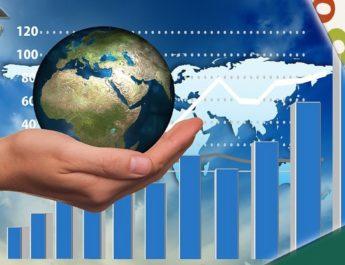 Project Syndicate: Риски для глобальной экономики в 2019 году