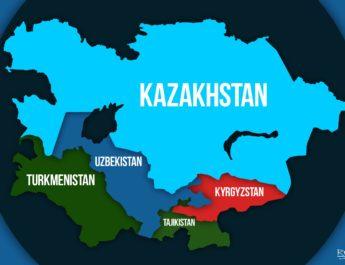 5 главных мифов о Центральной Азии