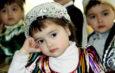Арабские вместо персидских: какие имена таджикистанцы давали детям в 2018 году?