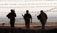 В Туркменистане ведут учет резервистов: На границе с Афганистаном скопились боевики