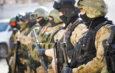 В Алматы пройдут антитеррористические учения