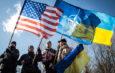 НАТО призывает Россию «вернуть» Крым Украине